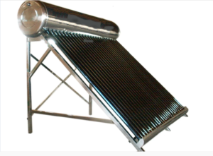 100l solar geyser price