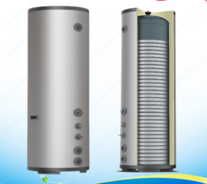 electricwater heatersprices