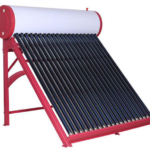 solar geyser price and list