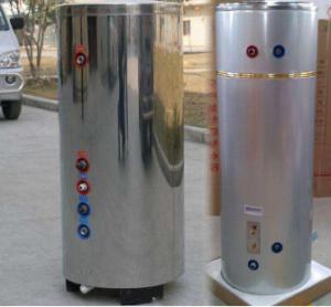 Solar water heater /geyser - manufacturers