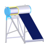 solar geyser manufacturers in south africa