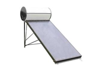 solarhotwaterpanels