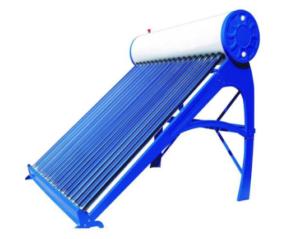 solarwaterheater