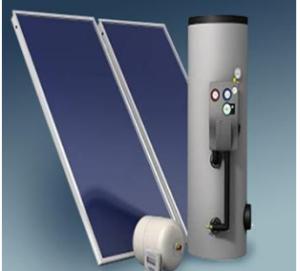 panelgeyser