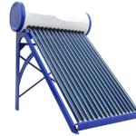 150l solar geyser price