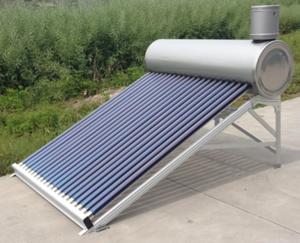 200 litre solar geyser price