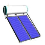 solar geysers prices check