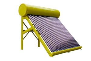 solargeysers