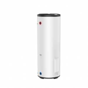 electric water heaters prices