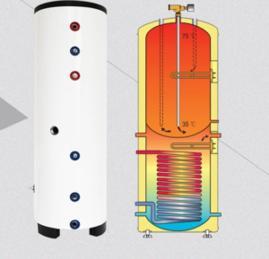 high pressure solar geyser prices
