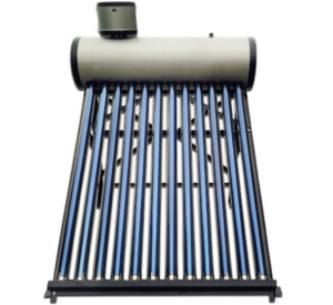 low pressure solar water heater for sale