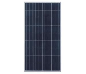 pv in solar panel