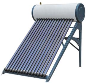 solar geyser prices