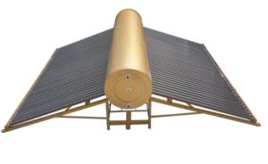 sus304 solar geyser manufacturers