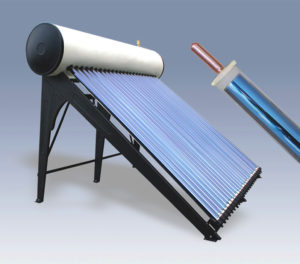 [solar geysers suppliers in pretoria