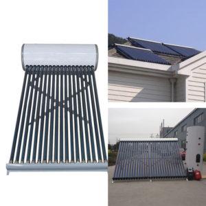 buy solar water heater online
