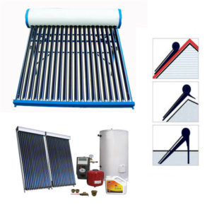 where to buy solar water heater