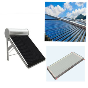 solar hot water heater malaysia
