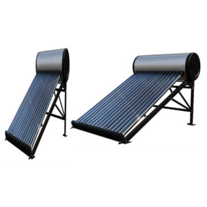Solar Hot Water Heater Vietnam