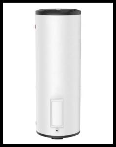 solar heater tank for sale